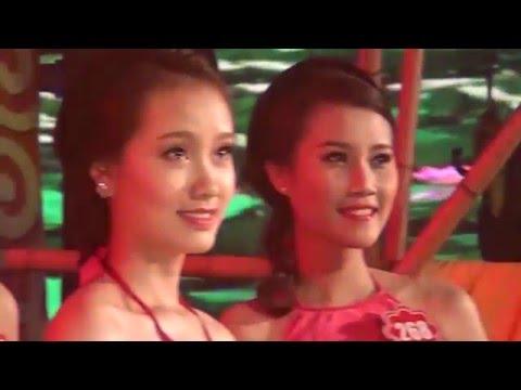 RENCONTRES FEMMES VIETNAMIENNES, JOLIES FEMMES ASIATIQUES, RENCONTRES FEMMES SERIEUSESde YouTube · Durée:  4 minutes 41 secondes