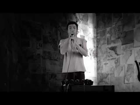 Thái Sơn Beatbox  - Chiếc Khăn Piêu (Loop Cover)