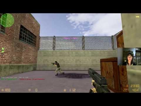 Игры от первого лица стрелялки  Стрелялки по сети  Лего стрелялки  Стрелялки бесплатно 3д
