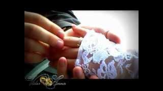 Фото и Видеосъемка свадьбы в Полтаве Анна Калнусенко(, 2011-10-26T17:28:16.000Z)