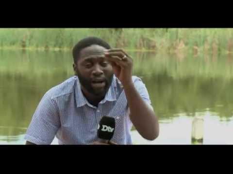 Kilifeu traire Mame Mbaye Niang de mytho.... ce Samedi à 11H30 sur les antennes de la DTV - DTV