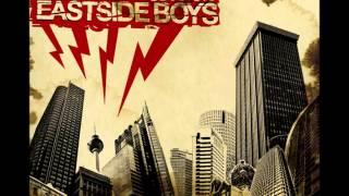 Eastside Boys - Du Bist Wieder Da