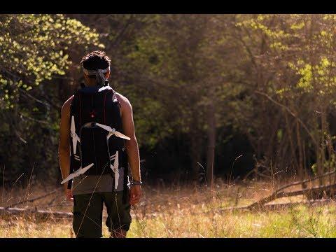 Adventure Films Media