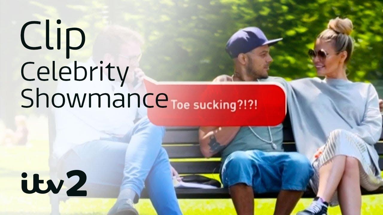 Test psychologiczny policja online dating