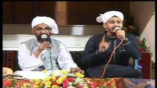 07. Tu Karam he Karam hai - Qari Rizwan & Sayyed Ahmed (04.11.10)