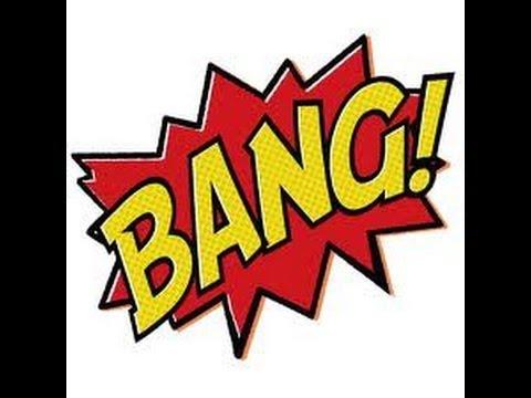 """BANG!"" - The Mike Breen NBA Music Video"