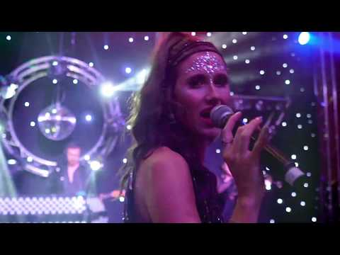 Live DJ Band For Hire Essex - Anthems