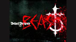 DevilDriver - Crowns of Creation