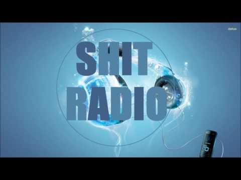 [SHIT RADIO]-(lean on remix)