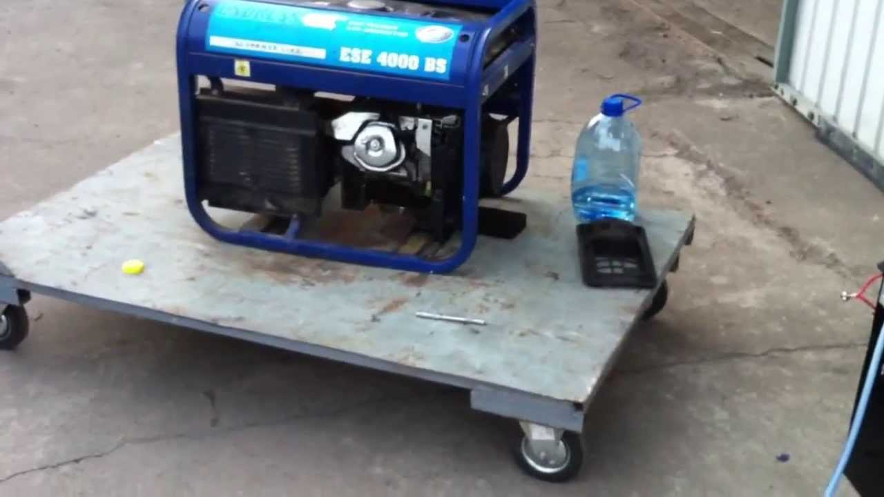 Отопление дома водородный генератор своими руками фото 255
