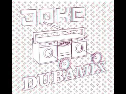DUBAMIX & THE JOKE - Des claques (Lavoblaster Remix) 2018