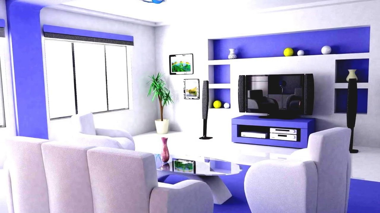 Room Interior Colour Combination India Ideas Youtube