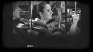 29.07.2016 - 30.07.2016 - Jazz Club Esse - Концерт-посвящение Чарли Паркеру