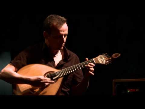 Música - ao vivo no Castelo de São Jorge