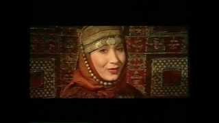 Aida Sargsyan - Oror