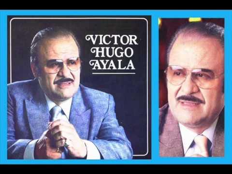 Victor Hugo Ayala - Del Otro Lado Del Rio
