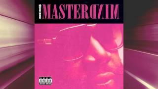 Rick Ross - Sanctified (Instrumental) BEST ON YOUTUBE