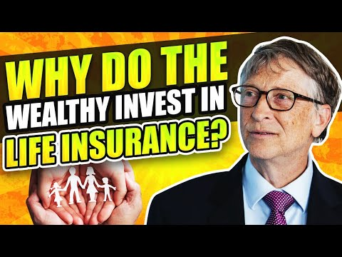why-the-wealthy-invest-in-life-insurance