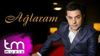 Revan Qarayev - Aglaram (Audio)