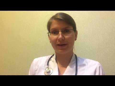 Фолиевая кислота перед беременностью и во время
