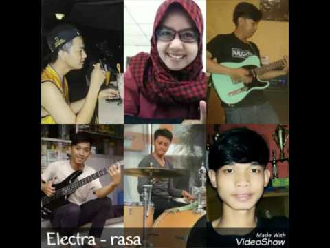 Electra - rasa