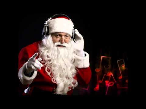 Animals (martin garrix) Christmas remix
