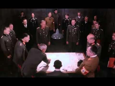 Hitler   ostatnie 10 dni PL