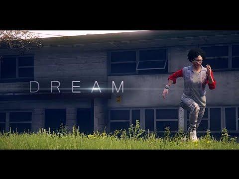 Trackz: Dream | GTAV Edit