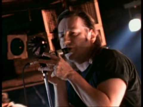 SOUTHSIDE JOHNNY Live at the Stone Pony - All the Way Home