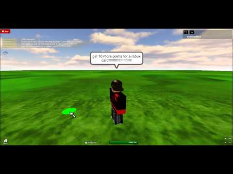 free roblox bc code - YouTube