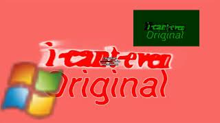 Download Video I cant even Original Effects Round 1 vs Hara Aram Render Pack Collection AVS MP3 3GP MP4