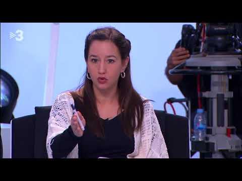 FAQS TV3 21 04 2018 Programa complet