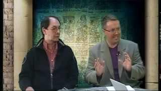 Enigmák - A VÉGJÁTÉK LÉPÉSEI (2013.03.26.)