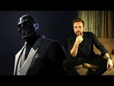 Black Mask Cast In DC Universe?!! | Movie News Mp3