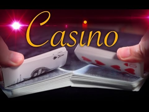 Orléans Casino Las Vegas Poker