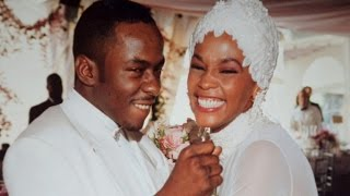 Bobby Brown: I First Saw Whitney Houston Do Drugs Before Our Wedding