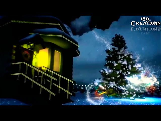 Christmas Whatsapp Status video 2018-19 New Whatsapp Status,Greetings And Wishes Santa Claus