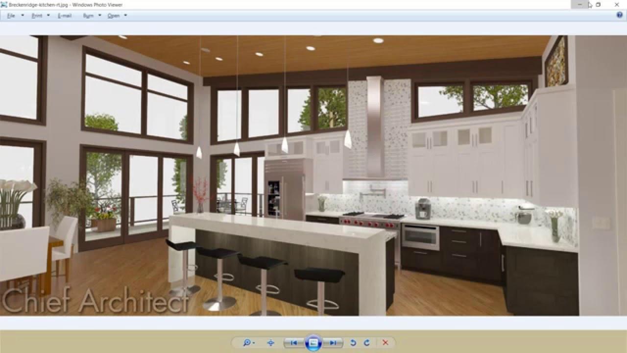 superb design 1 kitchen & bath great pictures