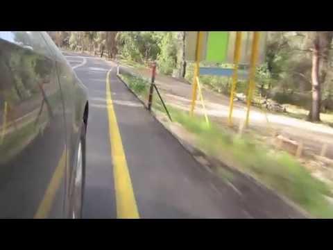 Gilboa , Israel