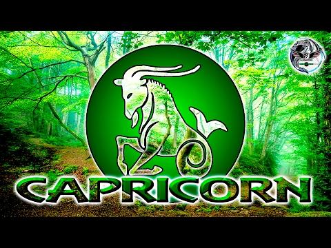 Deep Meditation Music Vibration ⏐ Capricorn Zodiac Sign Frequency ⏐ Beta Waves ⏐ Ascension