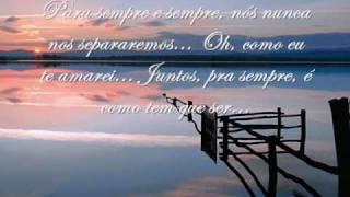 I Say a Little Prayer for You - Burt Bacharach - Interpretação: Rup...
