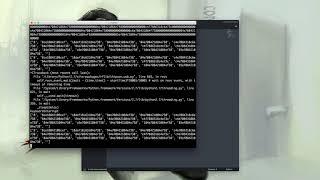 Gnuradio Ubuntu
