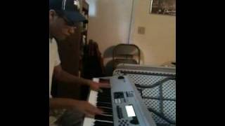 No piano sheets since it was done by ear. Enjoy. UPDATE: Making a n...