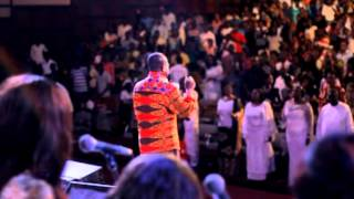 Repeat youtube video Ghana in worship