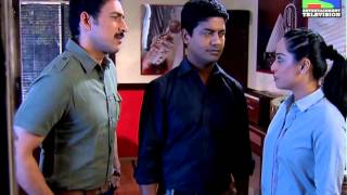 Khooni Kitaab - Episode 905 - 11th Jaunary 2013