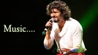 Abhi Mujh Mein Kahin Lyrics|Agneepath|Priyanka Chopra,Hrithik|Sonu Nigam|Sony Music