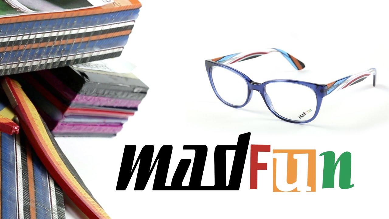 MadFun Kids Disco, Children's Activities
