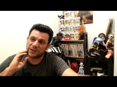 Asi fue mi convivencia con los Youtubers Guatemala