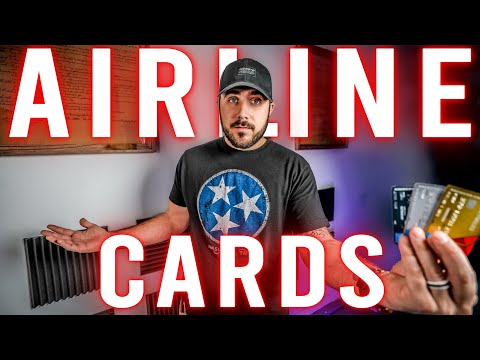 best-delta-credit-card-|-how-to-travel-the-world-for-free-credit-cards