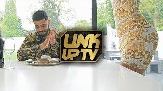 Max Valentine - Fame [Music Video] | Link Up TV